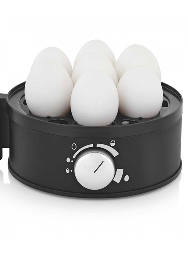7'Li Yumurta Pişirici Makinesi-WMF